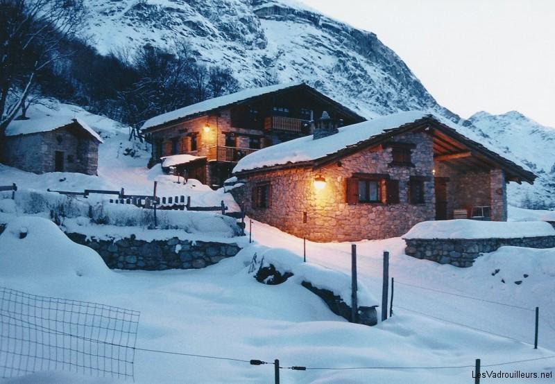 Nos huit critères pour réussir un séjour à la montagne