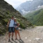 #EnFranceAussi: promenons nous dans le Parc de la Vanoise