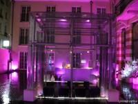 Hôtel-Le-Kube-Paris