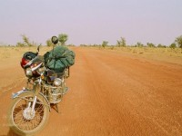 Voyage-à-moto-en-Afrique
