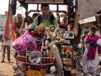Interview-Laurent-Pakistan-Inde