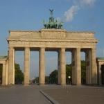 Interview d'Elodie qui nous fait découvrir les charmes de Berlin