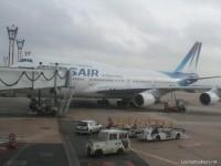 Vol-Corsair-sur-B747-400
