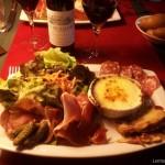 #EnFranceAussi : les spécialités culinaires françaises, j'adore !