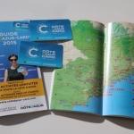 On a testé le Pass Côte d'Azur Card : 160 activités au choix !