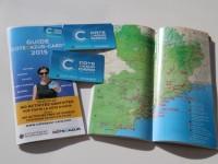 Côte-dAzur-Card