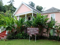 Que-visiter-en-Jamaique-Craighton-Estate-House
