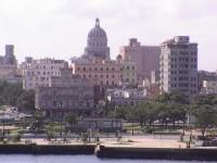 La-Havane