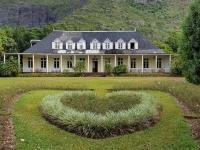Se-cultiver-à-lile-Maurice-La-Maison-Euréka