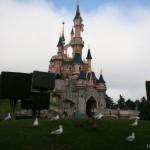 Disneyland Paris : l'endroit magique où passer la fête d'Halloween