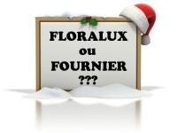Floralux-ou-Fournier