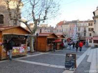 Marché-de-Noël-Fréjus