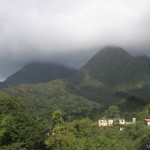[Croisière Caraïbes] Escale à Fort-de-France en Martinique