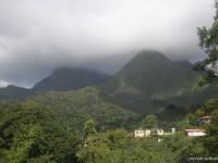 Escale-à-Fort-de-France-Martinique