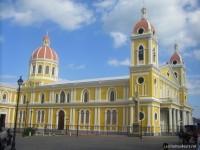 Excursion-au-Nicaragua