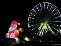 Illuminations-au-front-de-mer-de-Saint-Raphael
