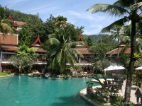 Hôtel-Thavorn-Beach-Resort-SPA