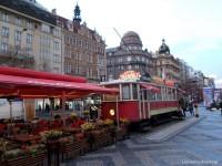 Séjour-à-Prague
