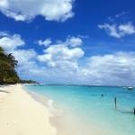 L'Ile Maurice : derrière la carte postale, une île vraiment attachante !