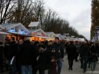 Marchés-de-Noel-à-Paris