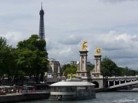 Promenade-à-Paris