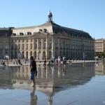Une journée découverte de Bordeaux avec le CityPass