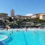 Cap Esterel : un Village Vacances provençal sur la Côte d'Azur