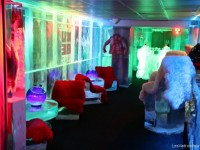 Intérieur-du-Ice-Kube-Bar