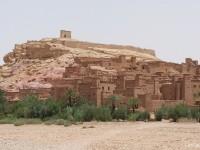 La-route-des-Kashbas-au-Maroc