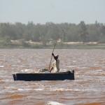 Excursion « Ile de Gorée – Lac rose » (Sénégal) : notre avis