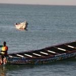 Un séjour au Sénégal en hiver dans un contexte de guerre au Mali