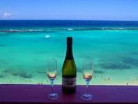Mer-Caraïbes-de-la-Jamaique