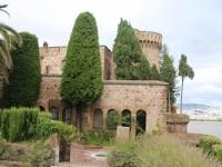 Extérieur-du-château
