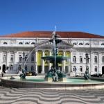 Que faire à Lisbonne en 4 jours ? Nos 10 suggestions.