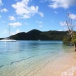 Les excursions de la croisière «Perle des Caraibes» à bord du MSC Musica