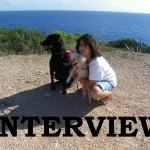 Interview de Martine Mazurais qui nous parle de l'île de Majorque