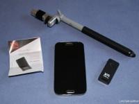 Accessoires-Me-Shot-et-smartphone