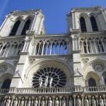 Déjà 20 années de tourisme en France … et c'est pas fini !