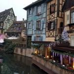 Pourquoi aller en Alsace au moment de la Petite Année ?