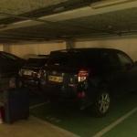 Trouvez un parking proche aéroport de Paris avec OnePark