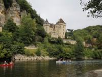 Le-Périgord-noir-Château-de-la-Malartrie