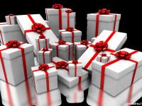 Cadeaux-souvenirs