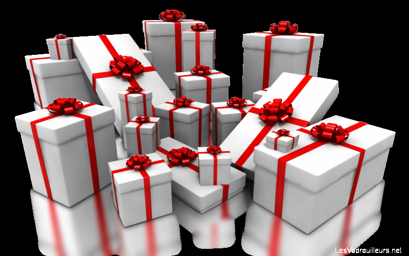 Savoir bien acheter les cadeaux souvenirs à ramener de ses voyages