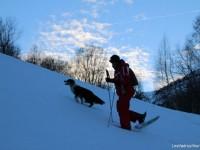 Le-guide-avec-son-chien