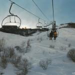 Cet hiver redécouvrez les plaisirs de la montagne !