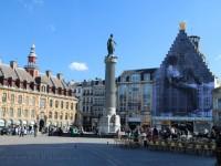 La-Grand-Place-de-Lille