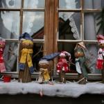 15 raisons de visiter le Pays des Etoiles … avant Noël !