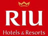 Hôtel-Riu