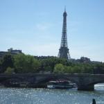 Que faire d'une journée à Paris grâce aux billets Prem's SNCF ?