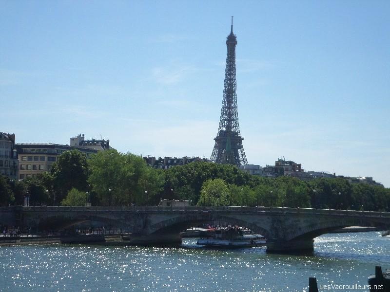 Une-journée-à-Paris